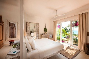 Ambassador Villas - 2 Bedrooms