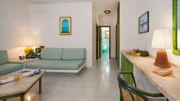 Family Suite - I Ginepri