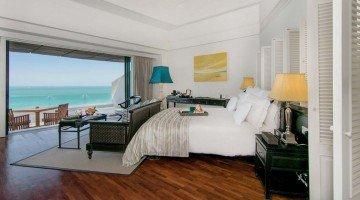 Club Ocean View