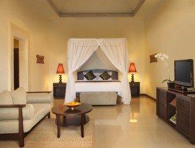 Santrian Suite