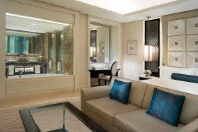 Junior Suite (60 m²)