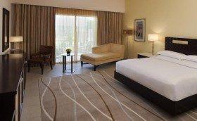 Two Bedroom Ground Floor Villa