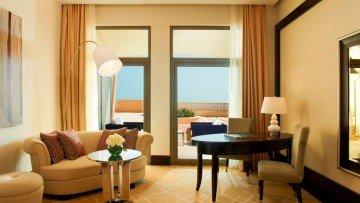 Astor Room
