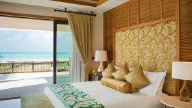 Majestic Suites