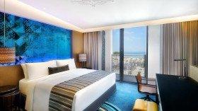 Wonderful Room (King)