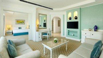Family Suite (65 m2)