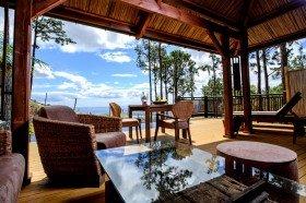 Seaview Pool Suite