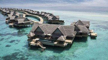 Ocean Residence – 3 ložnice