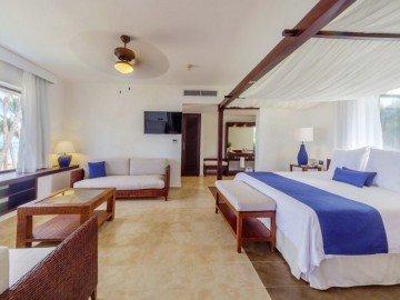 Premium Oceanfront Junior Suite