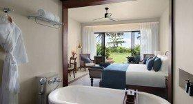 Premier Beach Access Room