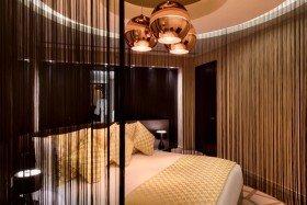 W Suite