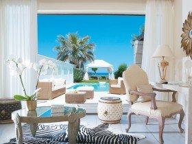 Deluxe Junior Bungalow Suite Private Pool