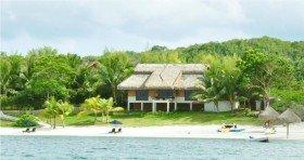 Balai Banai Family Villa