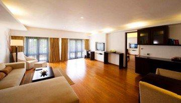 Avani Suite