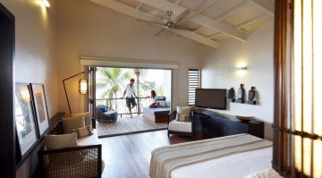 Selena Cove Villa