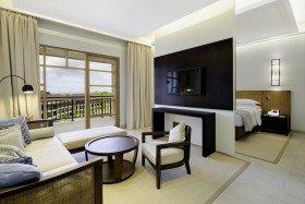 Savoy Junior Suite