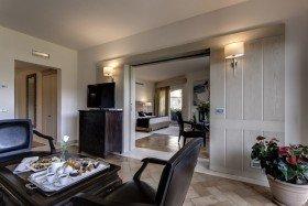 Suite (66 m2)