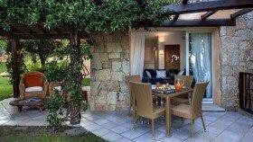 Villa Bouganville (77 m2)