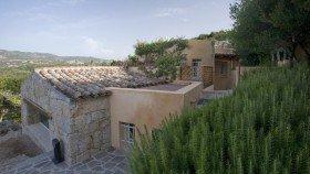 Villa Ibiscus (110 m2)