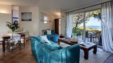 Villa Ortensia (100 m2)