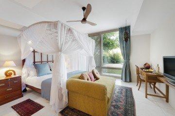One Bedroom Villa (240 m²)