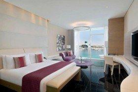 Marvelous Guest Room