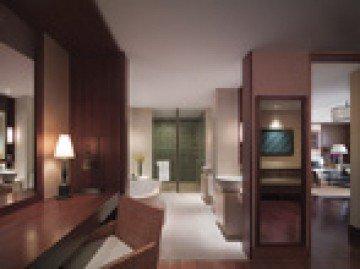 Seaview Suites