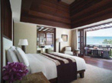 Loft Villas