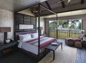 Janapathi Suite (240 m²)