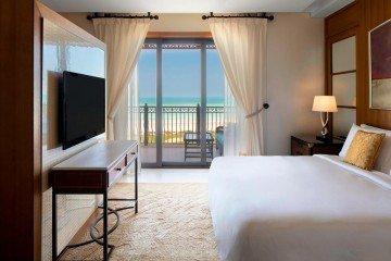 Ocean Suite 2 Bedroom