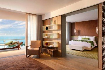 Marvelous Suite (127m2)