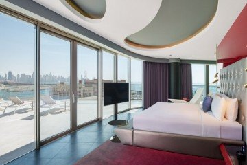Extreme Wow Suite