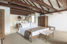 Three Bedroom Village Cottage
