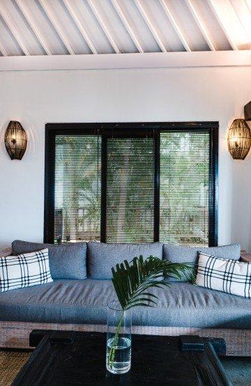 Frangipani 3 Bedroom Villa