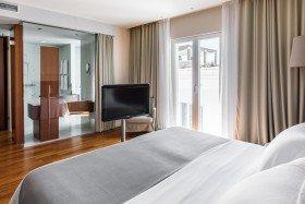 Villa Kolin Suites