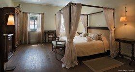 Duke Savoyski Suite