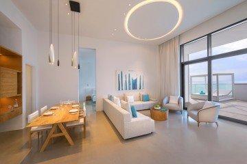 Ultra suite