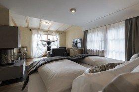 Daonella Apartment