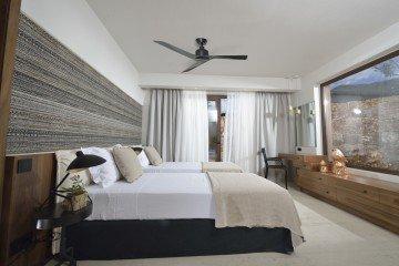 Luxury Two Bedroom Residence