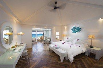 Sand Bank Junior Suite (4*)