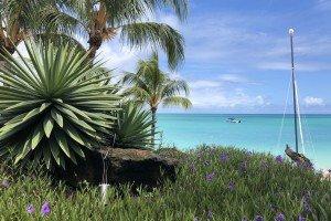 Mauritius, 30.01.-02.02.2020