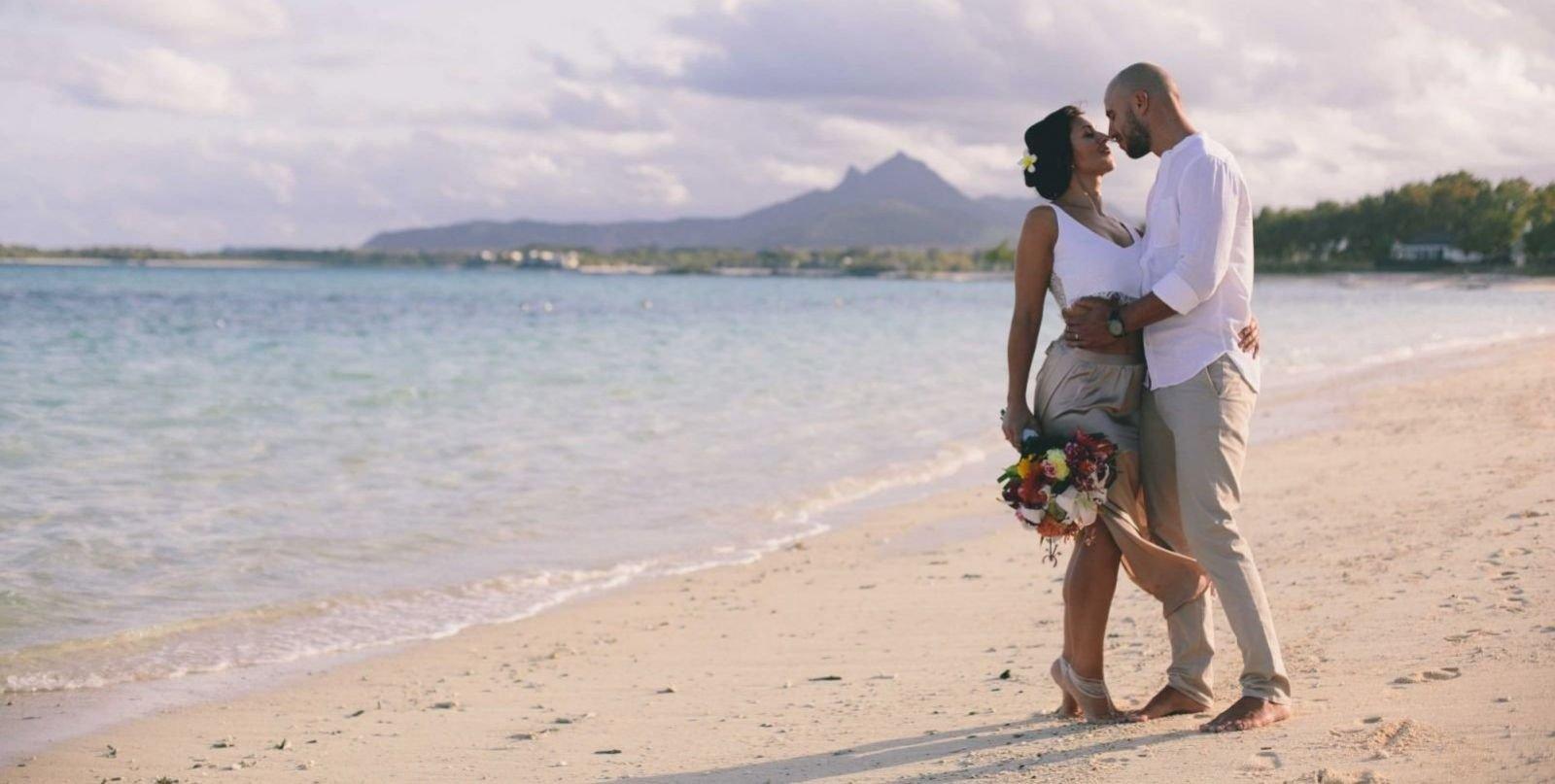 Rozprávková svadobná cesta