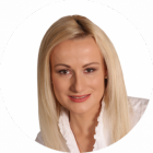 Radka Holasová