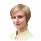 Ing. Monika Tůmová