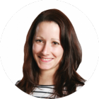 Kateřina Marečková