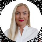 Barbora Dvorníková