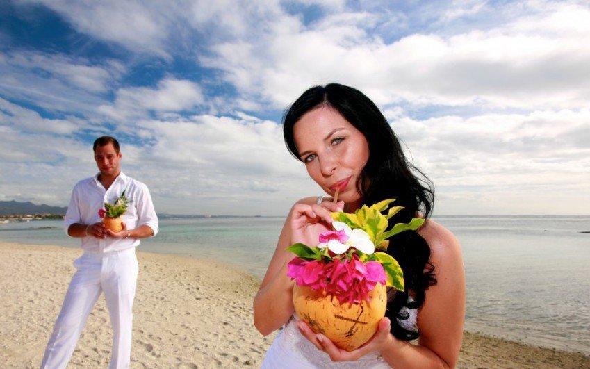 Cena svadobnej cesty