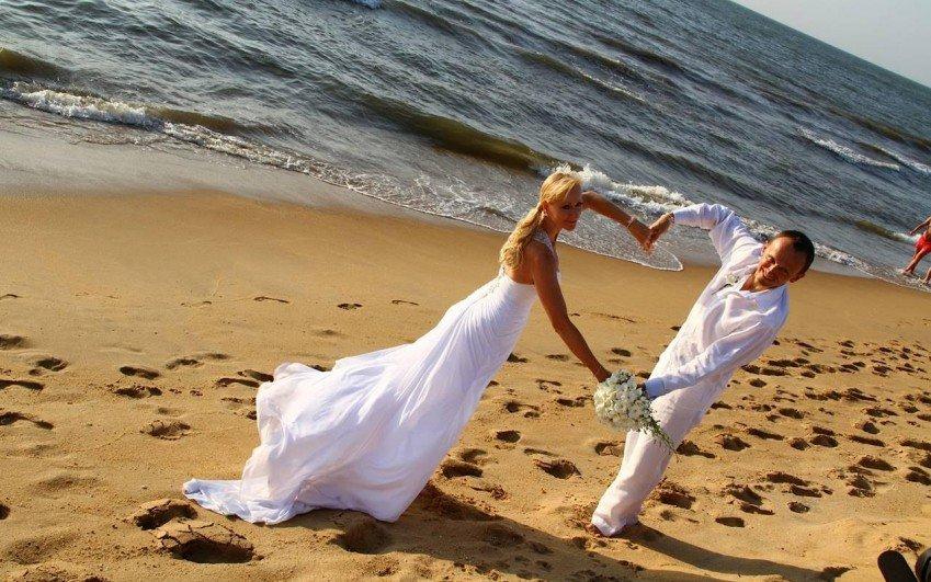 Alena a Ivan