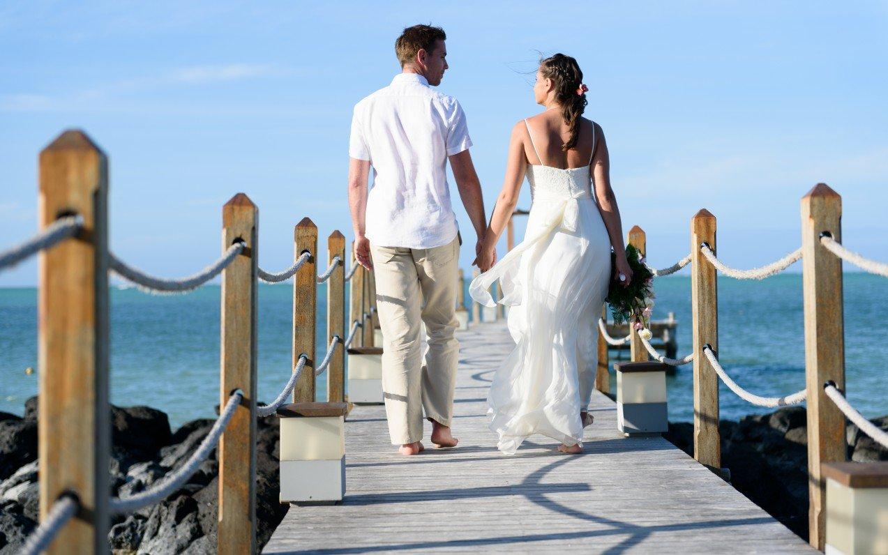 Svadobné formality