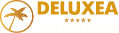 Deluxea - Reiseagentur - Dovolená na míru v exotice